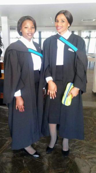 sact graduates