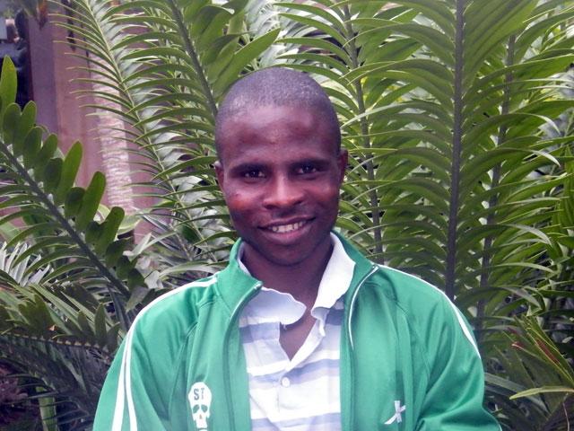 The story of Fanekhaya Lili